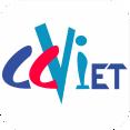 CCVIET logo